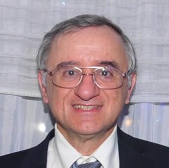 dr-jozef-bicerano